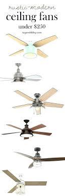 which way should a ceiling fan turn in the summer which way should ceiling fan rotate in summer the best fan of 2018