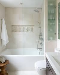 bathroom colors for small bathrooms bathroom best colors for small bathrooms with best color for small