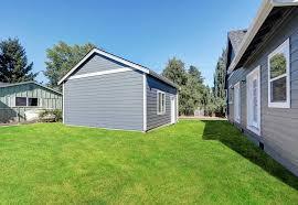 roofing pole barns u0026 home additions battle creek mi