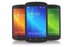 theme nova launcher android 12 nova launcher themes icon packs for android mizpee