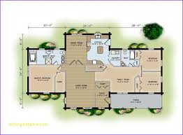 design floor plans unique house design and floor plan for small spaces home design