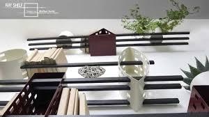 Modern Bookshelf by Modern Bookshelf Unprecedented Design Entirely Made In Uk