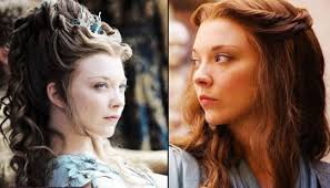 natalie dormer hairstyles as anne boleyn in the tudors u2013 strayhair