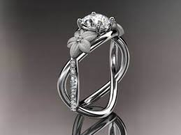 different engagement rings five questions to ask when choosing a ring setting sterling diamonds