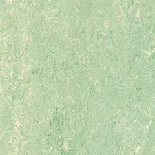 cool green linoleum tile contemporary vinyl flooring