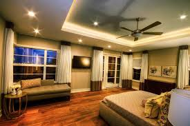 Indirect Lighting Ceiling Indirect Lighting Ceiling Furniture Decor Trend How To