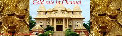 present gold rate in chennai grt