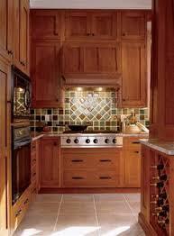 Oak Cabinet Kitchens Quarter Sawn Oak Cabinets Kitchen Shaker Cabinet Doors With A