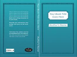 design photo book cover parker books free color covers