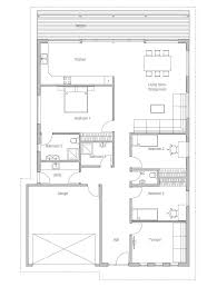 2 Story Modern House Plans 359 Best Casita Images On Pinterest Architecture House Floor