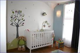 voilage chambre bébé haut chambre bébé jungle collection de chambre accessoires 28712
