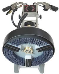 Carpet Cleaning Machines For Rent Rotovac 360i Professional Tile U0026 Grout Cleaning Machines From