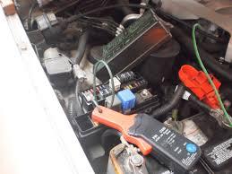 nissan pathfinder error codes jwr automotive diagnostics 2001 nissan pathfinder