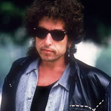 1980 bob hairstyle bob dylan s greatest songs of the 1980s rolling stone