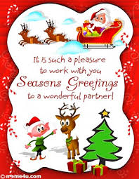happy season greetings ideas seasons greetings and happy