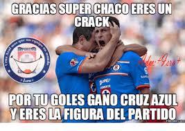 Memes Cruz Azul Vs America - 25 best memes about meme cruz azul meme cruz azul memes
