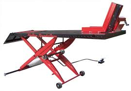 motorcycle lift table for sale new redline mc1k 1000 lb motorcycle lift lifting table without side