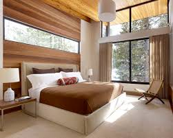 Best Bali Bacchanalia Images On Pinterest Architecture - Bali bedroom design