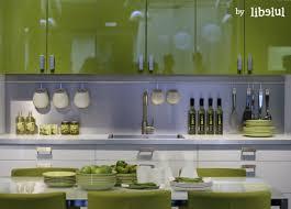 ikea accessoires cuisine ikea accessoires de cuisine maison design bahbe com