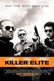 film petualangan inggris red army generation review film killer elite