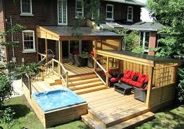 How To Design A Patio Area Garden Seating Ideas Garden Designs Outdoor Patio Ideas Photograph
