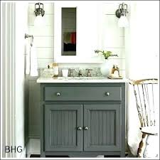 Vanity Ideas For Small Bathrooms Small Bathroom Vanity Ideas Make Diy Small Bathroom Vanity Ideas