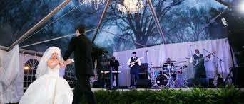 winter wedding venues winter wedding venues marietta