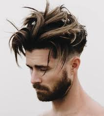prohibition hairstyles 50 must have medium hairstyles for men