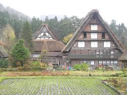 traditional japanese house architecture best design idolza