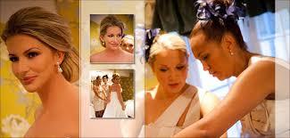 wedding album design service wedding album design service we can design your album for you