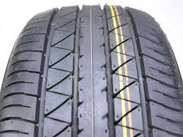 lexus es330 tires recommended new toyo proxes j33 215 55r17 93v 4 tires for sale 883709