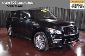 used crossover cars find crossover for sale with queens used cars
