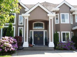 remarkable exterior paint colors for homes best house picturesdeas