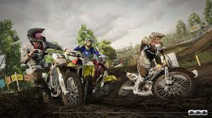mx vs atv motocross mx vs atv alive hands on preview for xbox 360 cheat code central