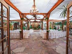 Cheap Wedding Venues Orange County The Hacienda Weddings Get Prices For Orange County Wedding