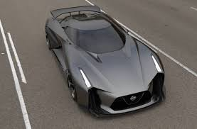 new nissan z new nissan z to be more of a datsun 240z successor performancedrive