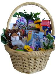 hospital gift basket new baby kids get well hospital gift baskets balloons saskatoon