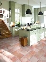 revetement de sol pvc pour cuisine revtement de sol vinyle best un sol pvc lames grises pour une salle