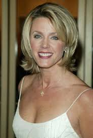 best 25 deborah norville hair ideas on pinterest deborah