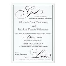 christian wedding cards wordings 258 best christian wedding invitations images on