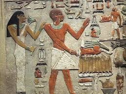 information on egyptain hairstlyes for and ancient egyptian hairstyles egy king