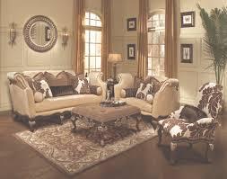 classic home design benetti u0027s italia