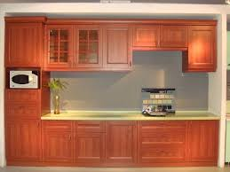 pvc kitchen cabinets pros and cons pvc cabinet cabinet kitchen cabinets modular kitchen design cabinets