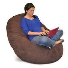 crash landing memory foam comfy chair sam u0027s club