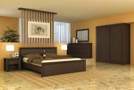 Interior Designer New Zealand by Wardrobe Best Bedroom Wardrobe Ideas On Pinterest Cupboards