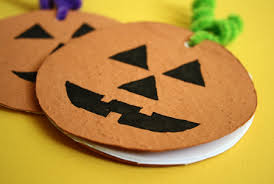 Fun Halloween Crafts - fun and easy halloween crafts phpearth