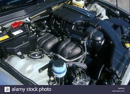 lexus sc300 engine lexus engine view lexus engine problems and solutions