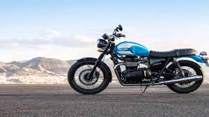 cologne show new triumph bonneville youtube