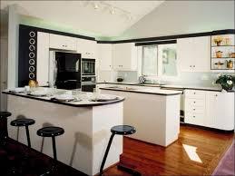 kitchen cabinet drawers kitchen cart target kitchen island on