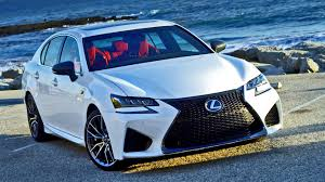 lexus gsf interior lexus gs f 2016 interior exterior driving youcar youtube